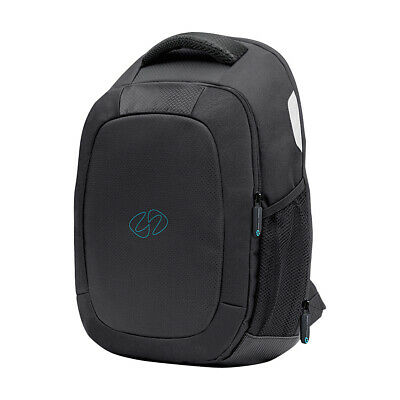 MacCase Universal Backpack - Black Business & Laptop Backpack NEW