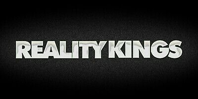 Reality kings Premium Lifetime Account [ Quick delivery]