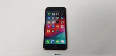 EXCELLENT Apple iPhone 8 Plus A1897 64GB AT&T +WARRANTY!