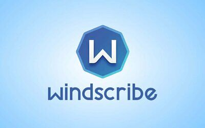 Windscribe VPN | Instant Delivery | Lifetime Account