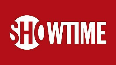 Showtime Lifetime Account [ Quick delivery]