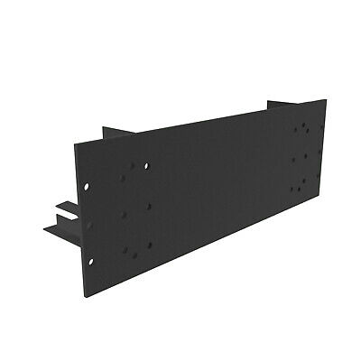 Metra BC-AMP02 Amplifier Mounting Bracket for Select 1998-2013 Harley Models
