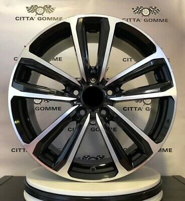 "Set 4 Alloy Wheels Kia Sportage Carens Sorento Niro Ceed Optima from 18 "" New"