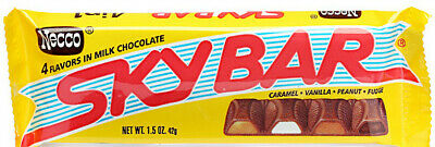Image result for skybar candy