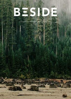 Beside- iss 2 - (Nature & Adventure)