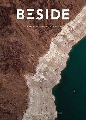 Beside- iss 3 - (Nature & Adventure)
