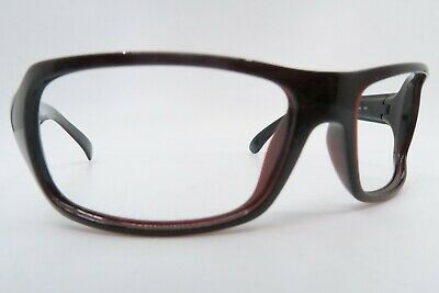 Vintage Ray Ban eyeglasses frames mod RB 4075 made in Italy