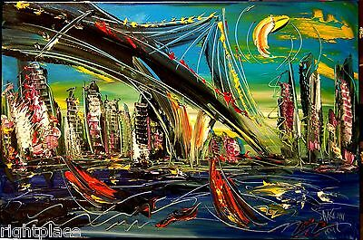 Painting Abstract Modern Art Gallery Contemporary Abstract, Modernism, SDUPGFB