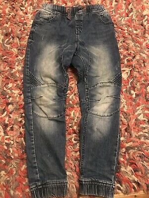 Boys Next Jeans Size 10 Years Vgc