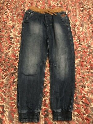 Boys Next Jeans Size 11 Years Vgc