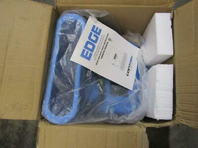 Edge Air Mover Blower Fan ED2900