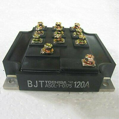 One New For FANUC A02B-0319-K711#T TOSHIBA MODULE Fast Ship