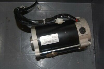 Kymco Maxi XLS Mobility Scooter Motor D414 – 31300-LED5-E21
