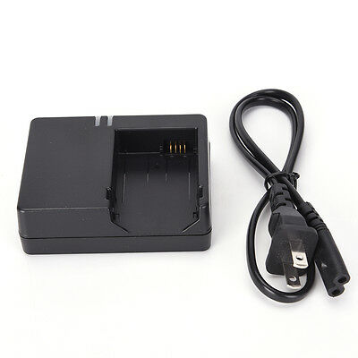 LC-E8E LC-E8C Battery Charger for Canon LP-E8 EOS550D600D 650D/700DT2i/T3i/T4iYJ