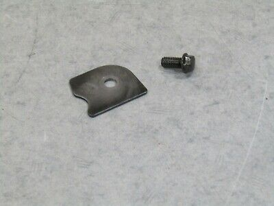 Cam Position Sensor Plate Assembly Standard Motor Products  MC-SPA3