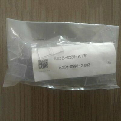One New For FANUC A02B-0236-K170 A02B0236K170 Free Shipping
