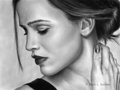 Pencil Drawing PDF ebook with Full Master Resell Rights Free Shipping 2019