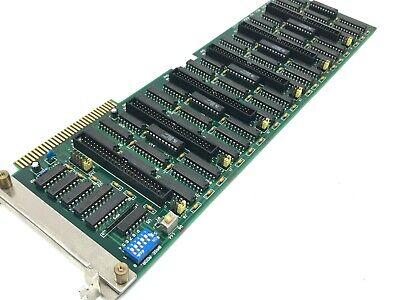 USED PSC 21   PCL-722 144 DIO CARD REV A2   1903722000