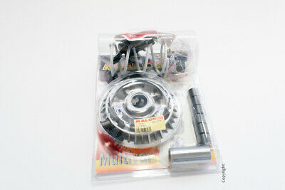 5114238 - Variomatic Malossi Multivar 2000 for Kymco Downtown - Dink