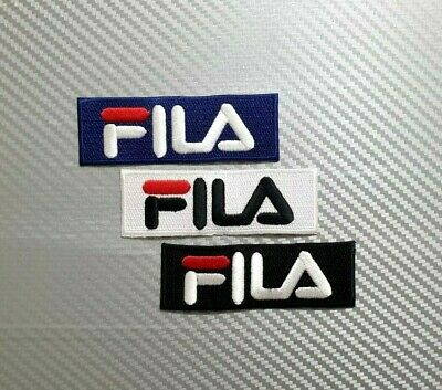 PANTERA WOVEN MUSIC METAL ROCK COWBOYS HELL POP Embroidered Patch Iron Sew Logo