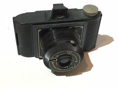 Vintage Wembley Sports  Bakelite  Camera Bakelite