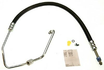 ACDelco 36-364790 Professional Power Steering Pressure Line Hose Assembly