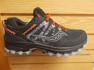 SAUCONY WOMEN'S EXCURSION Tr12 Gtx Gore Tex Running Shoes