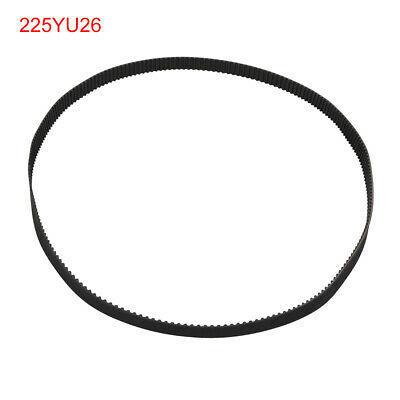 Timing Belt For Yamaha Outboard 4-Stroke 6P2-46241-02 Sierra 18-15132