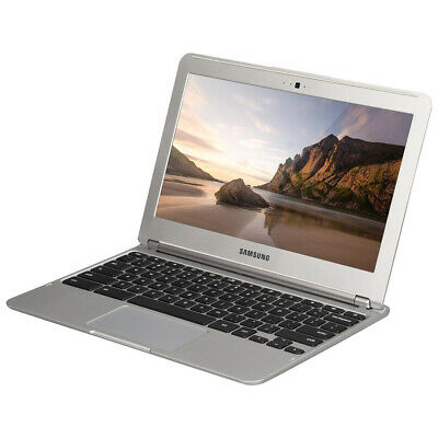 Samsung Chromebook XE303C12 11.6in 16GB Chromebook, Exynos 5 Dual core, 1.7GHz