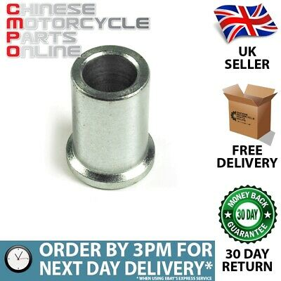 Front Wheel Spacer for ZS125-50, ZS125-30 (WLSF013)