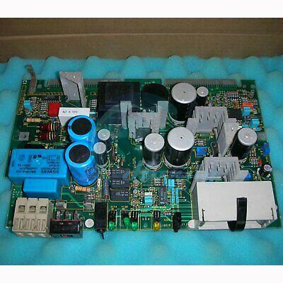 1PC Used Siemens C98043-A1352-L2 Tested In Good Free Shpping