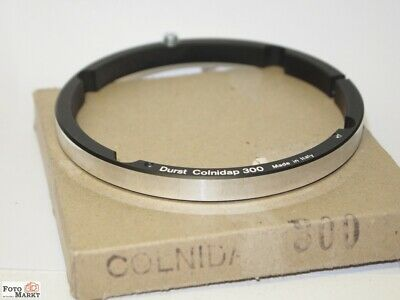 Durst Photo Laboratory Colnidap 300 (Made in Italy) - Mounting Ring