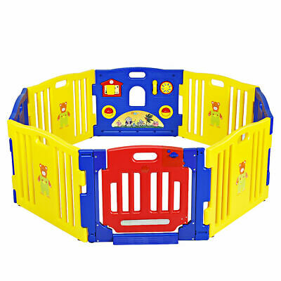 Safety Play Center,Safety Lock,Playpen,hexagon,octagon,square rectangle,8 panel