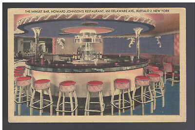 Remarkable Restaurants Diners Roadside America Postcards Gmtry Best Dining Table And Chair Ideas Images Gmtryco