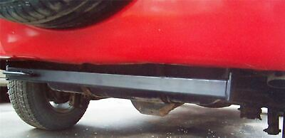Chrysler Cherokee Tow Bar Kit Vessel 82214125 Up to 2007