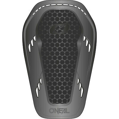Oneal Pro III Elbow Guards Protection Protectors Armour Crash CE Certified Bike