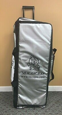 VocoPro Bag 48