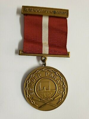 1939-1945 STAR  MINIATURE MEDAL RIBBON OLD SILK//COTTON 6 INCHES 15cm