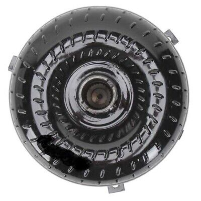Performance Automatic 574600 TH350 Torque Converter, 2200-2600 Stall