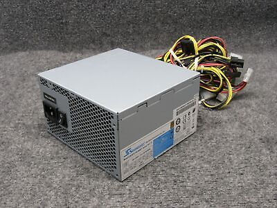 NSpire PSH650V-D 180W Max Rev C-01 Switching Power Supply Used Tested Working