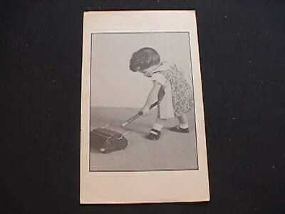 Norman Rockwell Boys Dad Life Fishing Vintage CC1028 24 cards Postcards Pack
