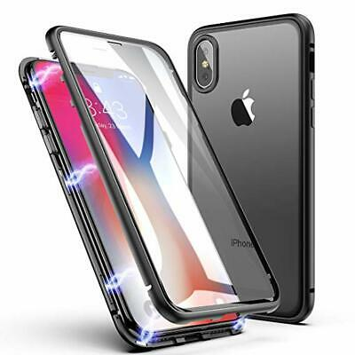 Stm Glass Screen Protector Iphone Xr - Clear