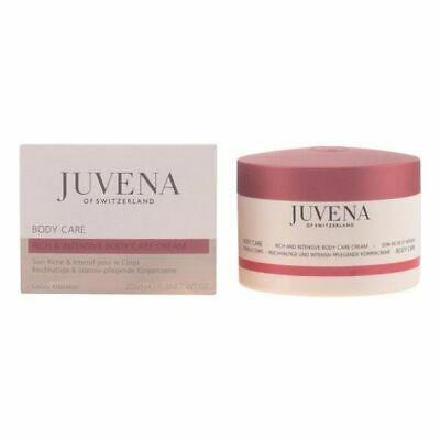 Vochtinbrengende Body Crème Body Care Juvena 200 ml