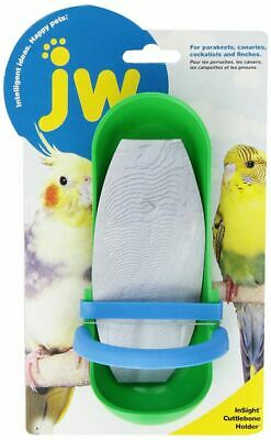 LM JW Insight Cuttlebone Holder
