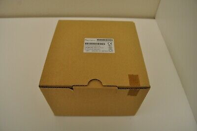 GE IC200UAA003 VersaMax Micro PLC. 14 Point AC/AC/AC. New Surplus in Box!