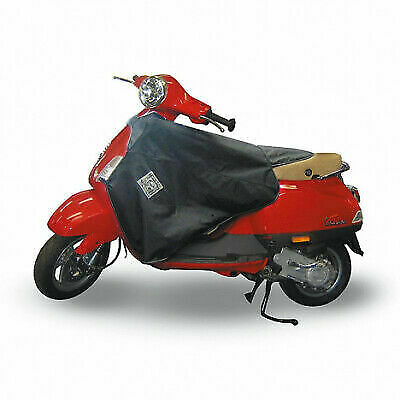 TABLIER BAGSTER POUR Scooter VESPA LX 100% NEUF
