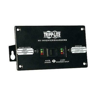 *NEW* Remote Control Module For TRIPP LITE Inverters And Inverter/Chargers