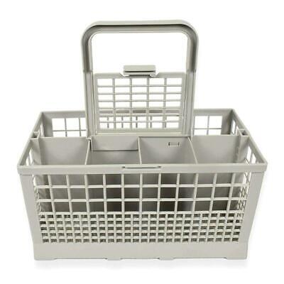 Universal Dishwasher Cutlery Basket Easy to Clean Remove For Bosch Kitchen Tools