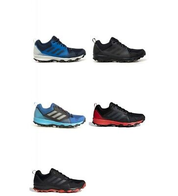 CHAUSSURES HOMMES TRAINERS Sneakers ADIDAS TERREX