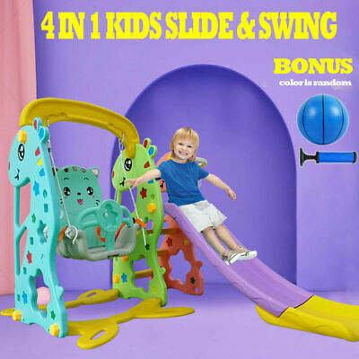 Digital Piano Electronic Keyboard 61 Keys Combo Stand Electric Organ Musical Toy